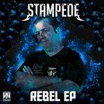 Rebel EP