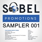 Sobel Promotions Sampler 001