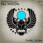 Nu Moon