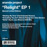 Relight EP 1