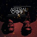 Astral Code Album
