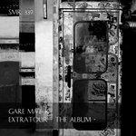 Extratour - The Album -