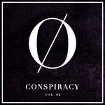 Conspiracy Vol 2