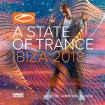 Various/Armin Van Buuren: A State Of Trance Ibiza 2018