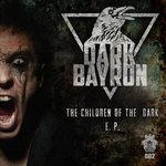 The Children Of The Dark