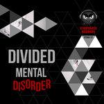Mental Disorder
