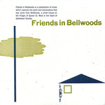 Various: Friends In Bellwoods
