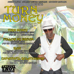 Turn Money EP