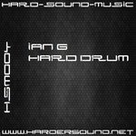 Hard Drum