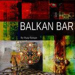 Balkan Bar