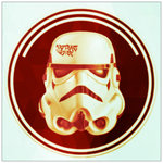 Darkside Trooper