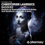 Banshee - Remix Series Vol 2