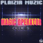 Magic Operator