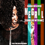 Negril (Come Go With Me) (Remixes)