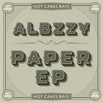 Paper EP