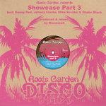 Various: Roots Garden Showcase Part 3