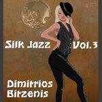 Silk Jazz Vol 3