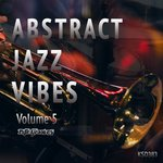 Abstract Jazz Vibes Vol 5