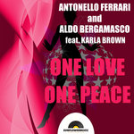 One Love One Peace