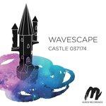 Castle 037174