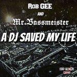 A DJ Saved My Life (Explicit)