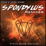 Spondylus Remixes