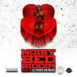 Noisy Bed Riddim