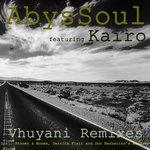 Vhuyani Remixes