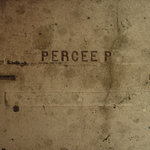 Perseverance/The Madlib Remix