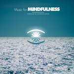 VARIOUS/KENNETH BAGER - Music For Mindfulness Vol 2 - Compiled By Kenneth Bager (Front Cover)