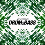 Nice Up! Presents Drum & Bass