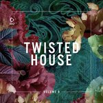 Twisted House Vol 8