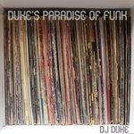 Duke's Paradise Of Funk