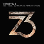 Unified Vol 8