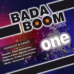 Badaboom Records One