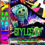 Styles EP