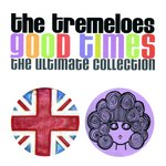 Good Times/The Ultimate Collection