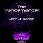 Spirit Of Trance