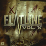 Flatline Vol X (Explicit)