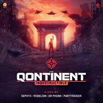 Various: The Qontinent 2018