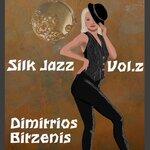 Silk Jazz Vol 2