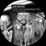 Code Of Covenance EP