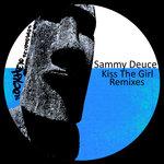 Kiss The Girl Remixes