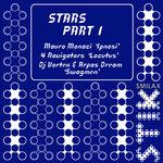 Stars Part 1