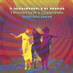 Various: A Kaleidoscope Of Sounds: Psychedelic & Freakbeat Masterpieces