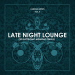 Late Night Lounge Vol 4 (20 Electronic Midnight Pearls)