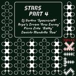 Stars Part 4