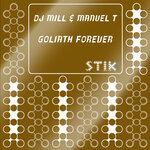 Goliath Forever