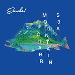 Mountain Charr