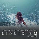 Liquidism Vol 2